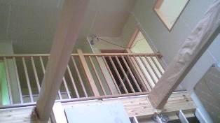 SBSH0045_20090622102126.jpg