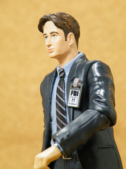 MFT-mulder-scully011.jpg