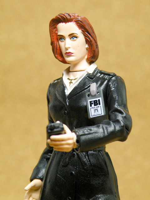 MFT-mulder-scully019.jpg