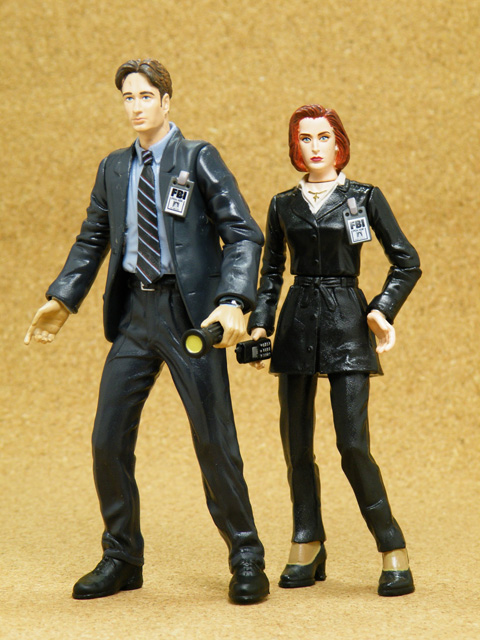 MFT-mulder-scully030.jpg