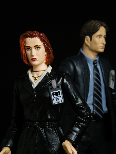 MFT-mulder-scully031.jpg