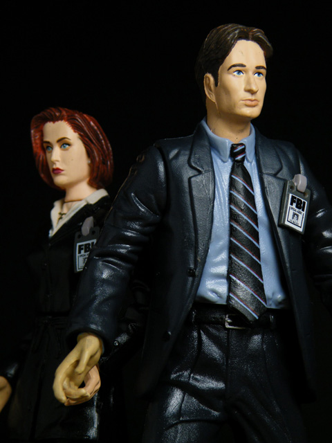 MFT-mulder-scully033.jpg