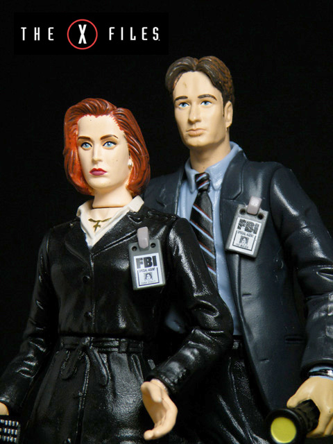 MFT-mulder-scully036+.jpg