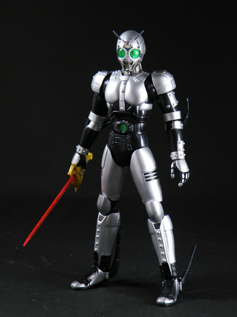 SHF_shadowmoon_02.jpg