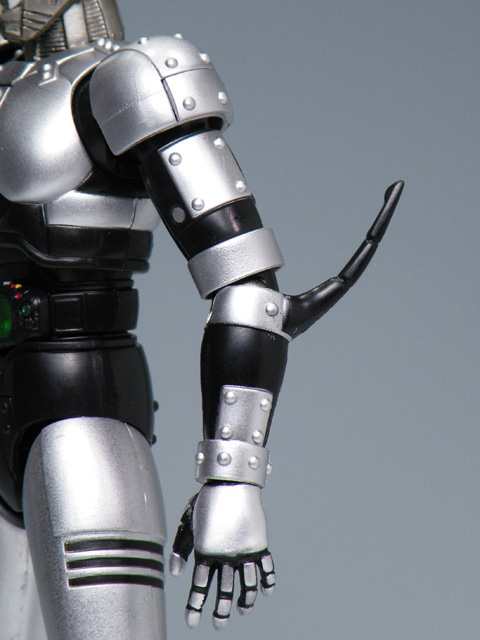 SHF_shadowmoon_026.jpg