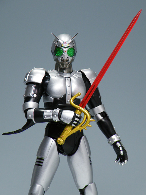SHF_shadowmoon_027.jpg