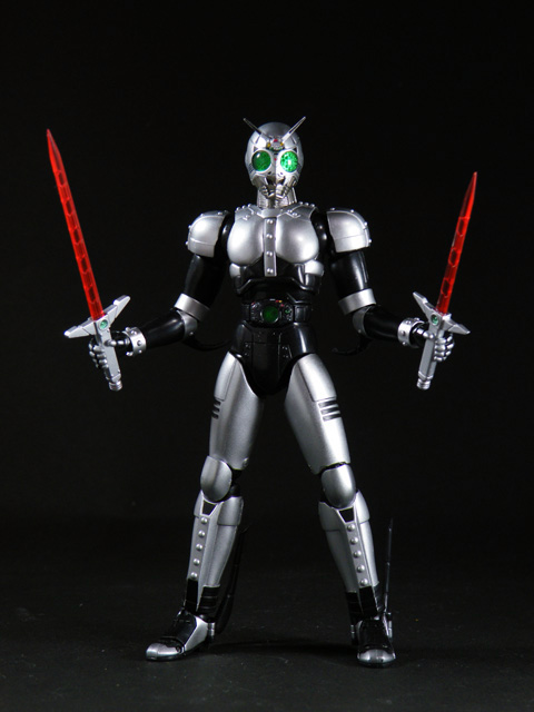 SHF_shadowmoon_03.jpg
