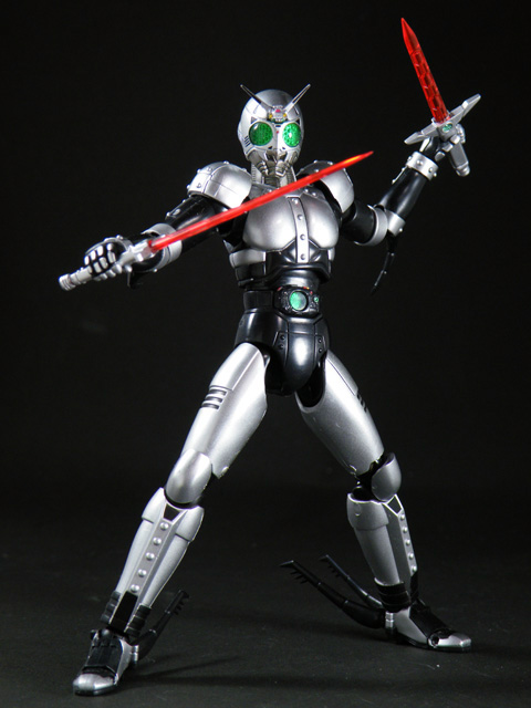 SHF_shadowmoon_04.jpg