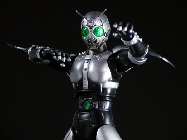 SHF_shadowmoon_05.jpg