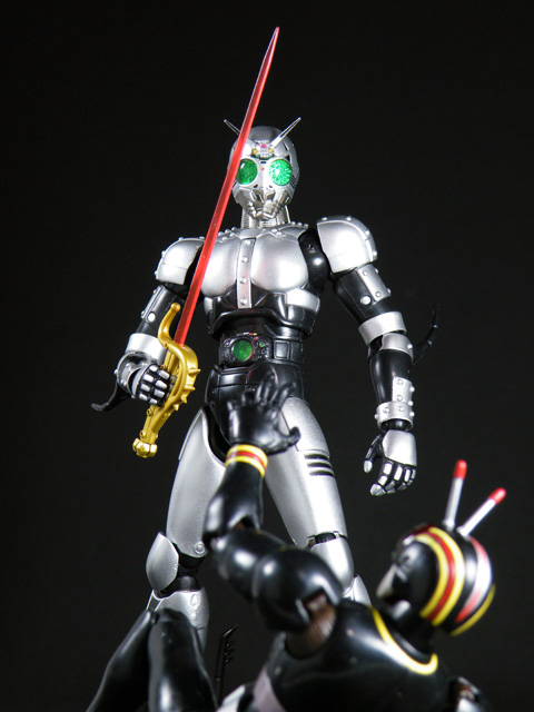 SHF_shadowmoon_06.jpg