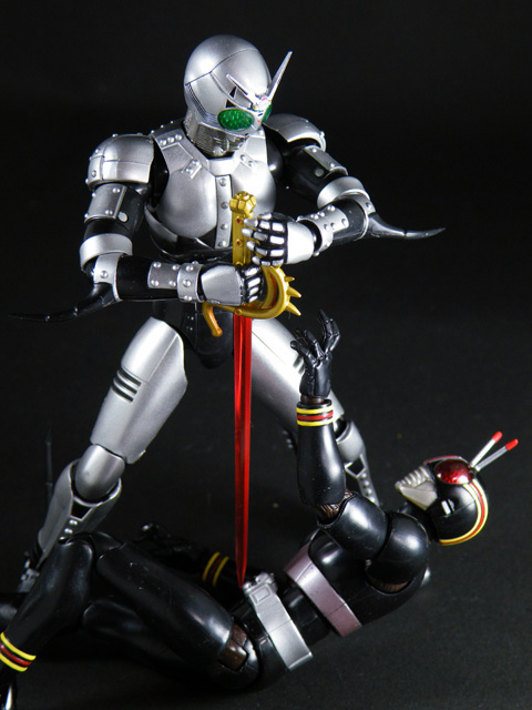 SHF_shadowmoon_07.jpg