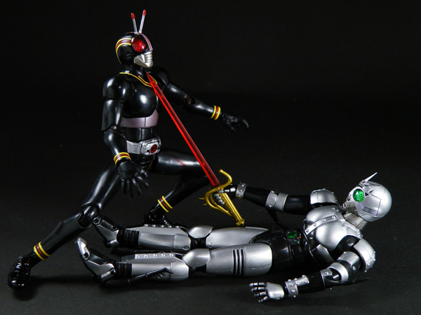 SHF_shadowmoon_08.jpg