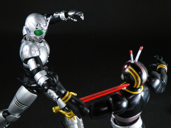 SHF_shadowmoon_10.jpg
