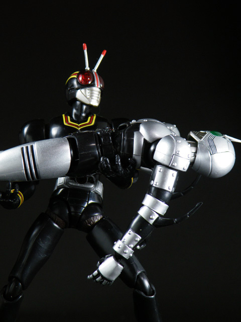 SHF_shadowmoon_11.jpg