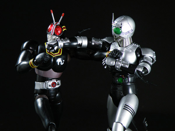SHF_shadowmoon_12.jpg