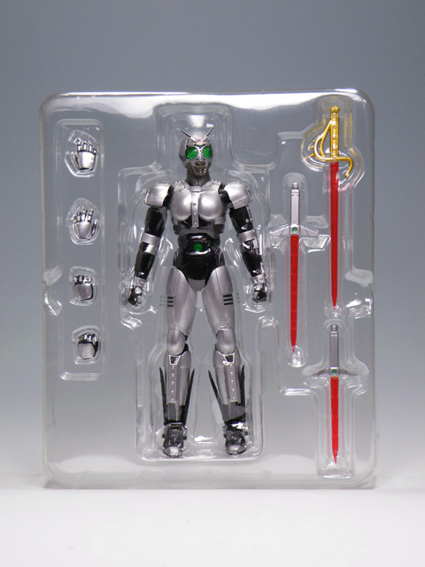 SHF_shadowmoon_13.jpg
