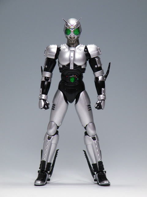 SHF_shadowmoon_14.jpg