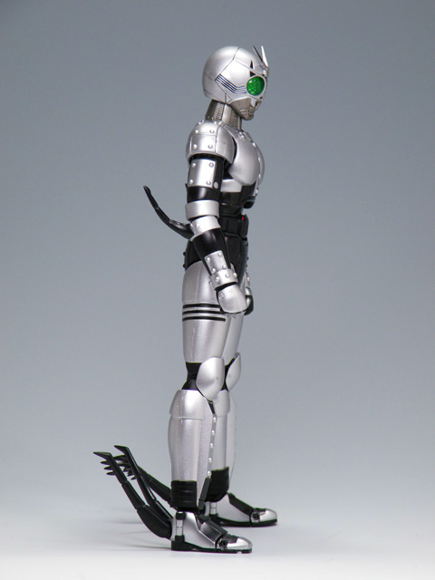 SHF_shadowmoon_15.jpg