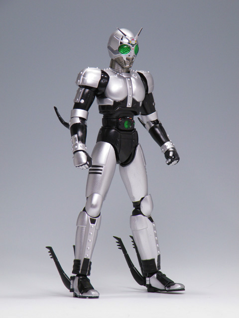 SHF_shadowmoon_16.jpg