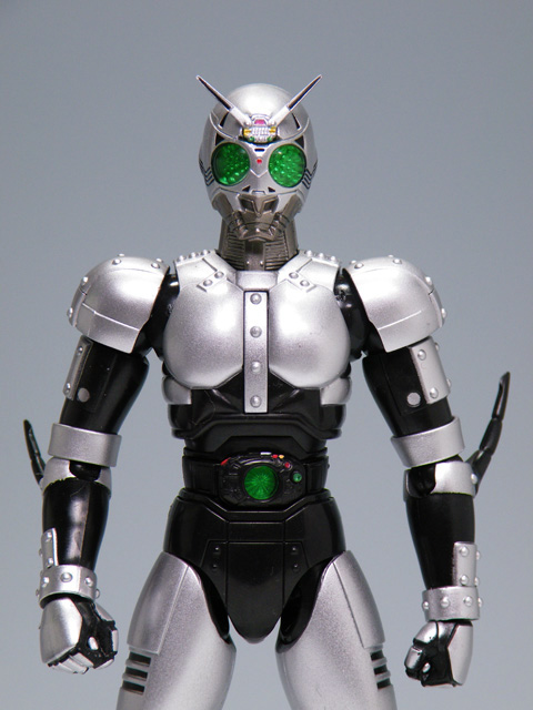 SHF_shadowmoon_17.jpg