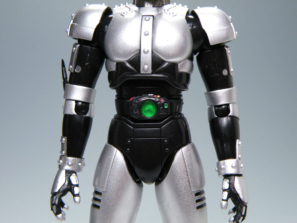 SHF_shadowmoon_21.jpg