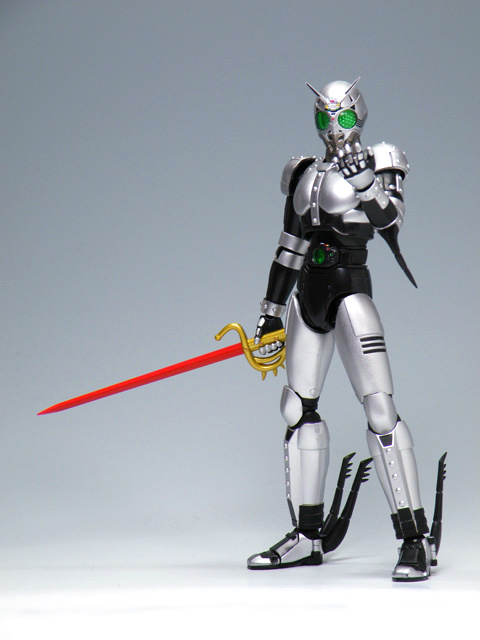 SHF_shadowmoon_22.jpg