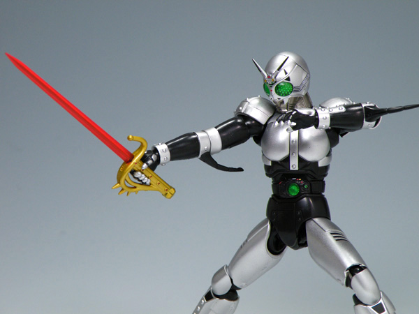 SHF_shadowmoon_23.jpg
