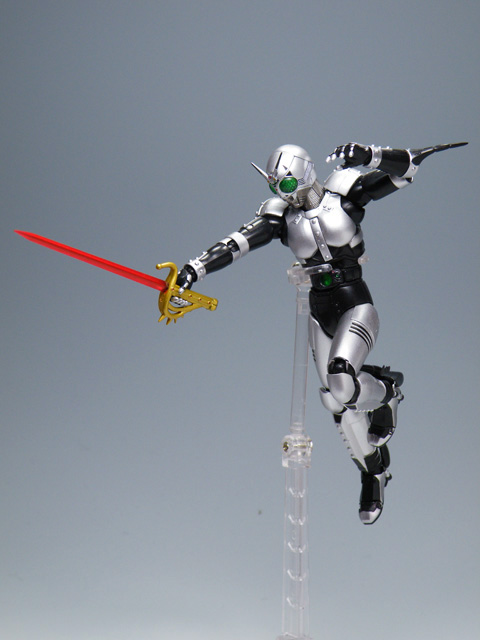 SHF_shadowmoon_24.jpg
