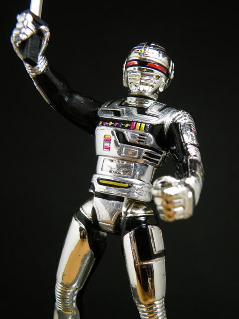TTH-gaban-retsu-12.jpg