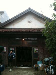 井荻会館4