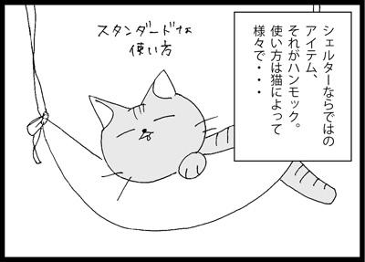 018_1.jpg