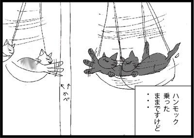 022_5.jpg