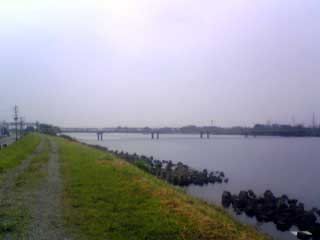 20090618_2.jpg