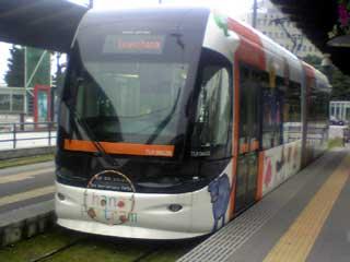 20090618_5.jpg