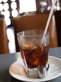 カヤバコーヒー
