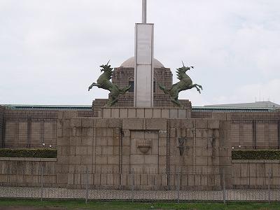 聖徳絵画記念館