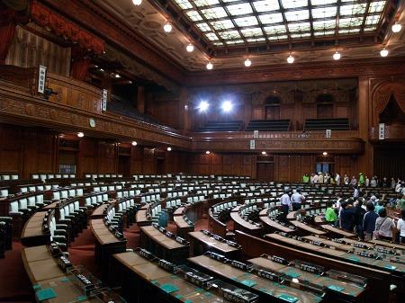 国会 議事 録 日本-議会資料 政治・法律・行政 国立国会図書館