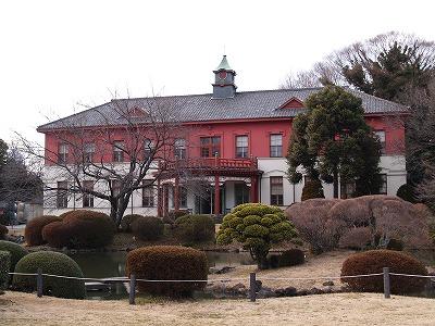 tokyoigaku52.jpg