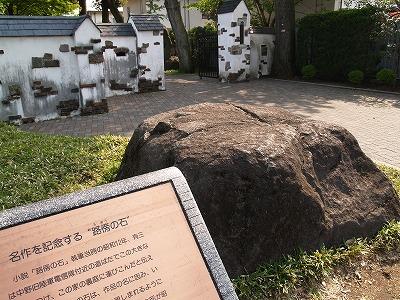 yamamoto54.jpg