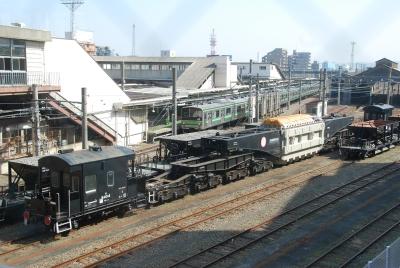 20110227_02.jpg