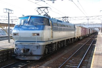 20110306_02.jpg