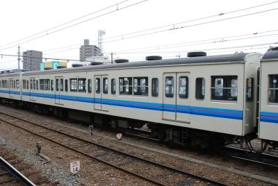 20110417_03.jpg
