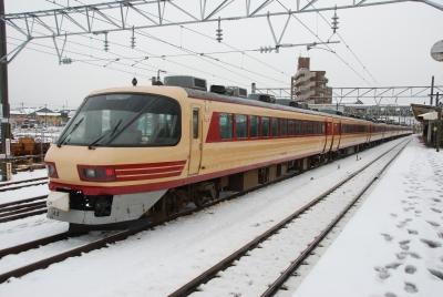 20110505_03.jpg