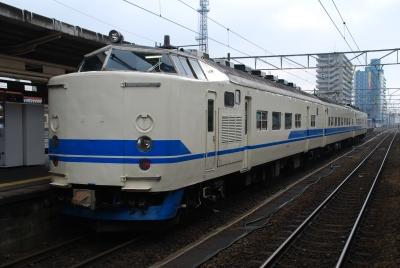20110529_01.jpg