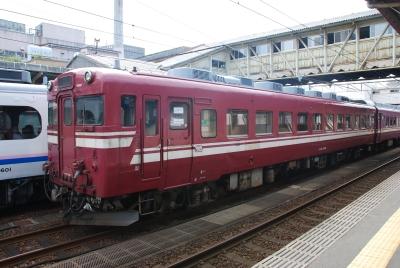 20110606_01.jpg