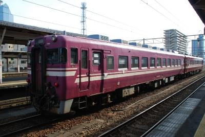 20110606_03.jpg