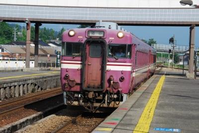 20110606_05.jpg