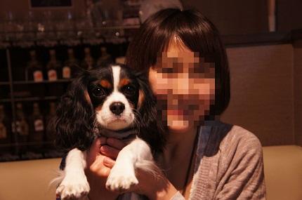 嵐丸 2011.12.4-35
