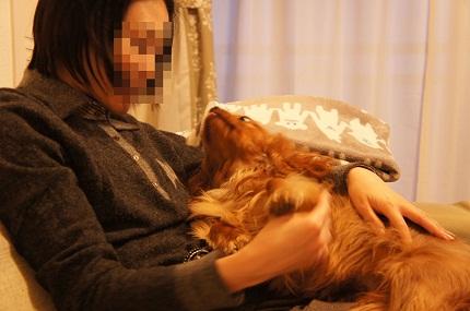 嵐丸 2011.12.8-6