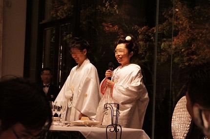 塚ちゃん2011.12.10-57